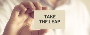 how to prepare for the risks of entrepreneurship